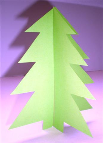 Knutselen Kerst Kerstmis