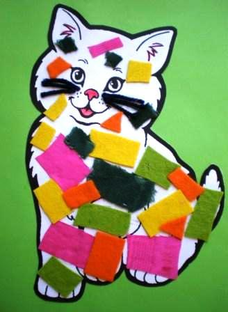 kleurplaten thema dieren
