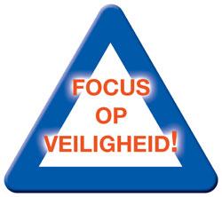 http://www.knutselopdrachten.nl/knutselen/knutseltips/veiligheid/veilig%20knutselen.jpg